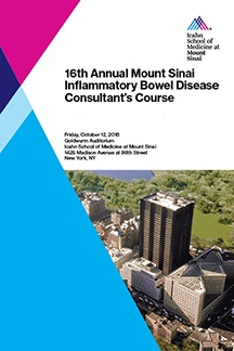 Icahn School of Medicine at Mount Sinai Continuing Medical